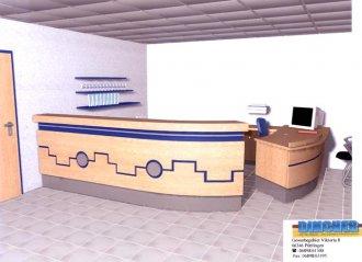 schreiner saarland schreinerei dincher gmbh tischler. Black Bedroom Furniture Sets. Home Design Ideas
