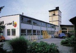 Schreinereien Augsburg schreiner bayern augsburg firma lidel gmbh co kg tischler