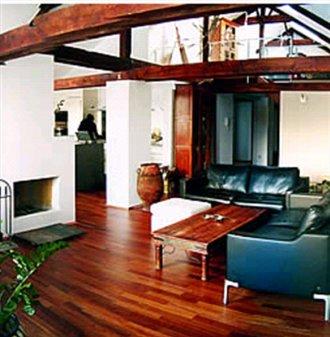schreiner neuzug nge niedersachsen kreis schaumburg. Black Bedroom Furniture Sets. Home Design Ideas