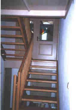 schreiner bayern regensburg herbert b hm innenausbau tischler regensburg. Black Bedroom Furniture Sets. Home Design Ideas