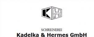 Schreiner Nordrhein Westfalen Kreis Wesel Schreinerei